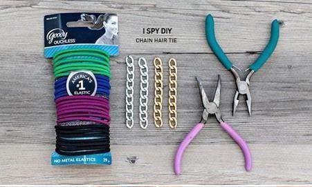 Χειροποίητα-κοσμήματα-Πως-να-φτιάξεις-DIY-βραχιόλια-www.ediva.gr