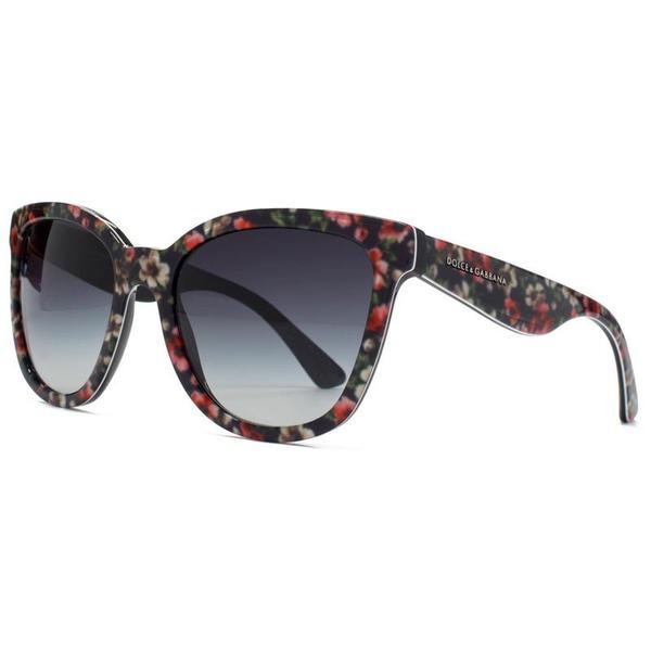 γυαλιά ηλίου 2014 (10) ediva