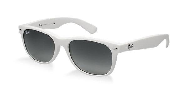 γυαλιά ηλίου 2014 (6) ediva