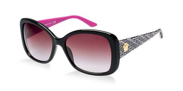 γυαλιά ηλίου 2014- ediva
