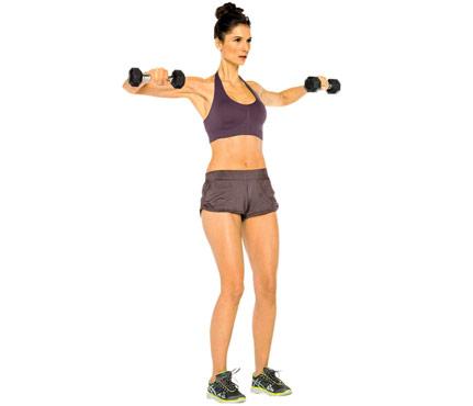 άσκηση για γυμνασμένη πλάτη-ediva