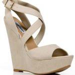 γυναικεία παπούτσια Nak - ediva (9)