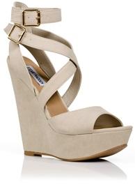 77be90df3d4 Γυναικεία παπούτσια-Καλοκαίρι 2014(Τsakiris Mallas,Ash,Nak, Exe shoes)