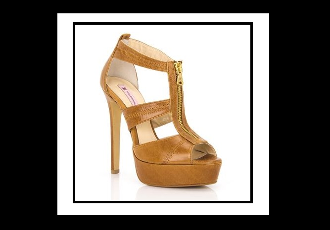 Γυναικεία παπούτσια για το Καλοκαίρι (Τsakiris Mallas, Ash, Nak, Exe shoes)