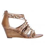 γυναικεία παπούτσια- ash shoes -ediva (1)