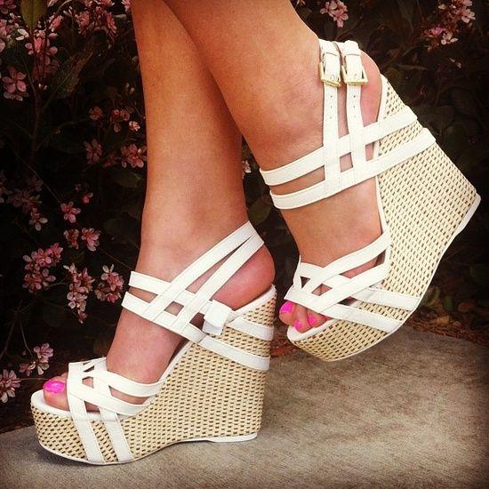 γυναικεία παπούτσια-ediva (1)