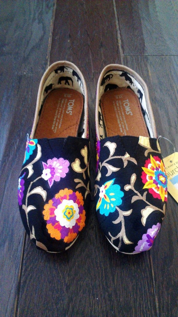 γυναικεία παπούτσια-ediva (10)