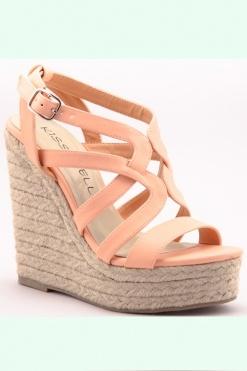 γυναικεία παπούτσια-ediva (11)