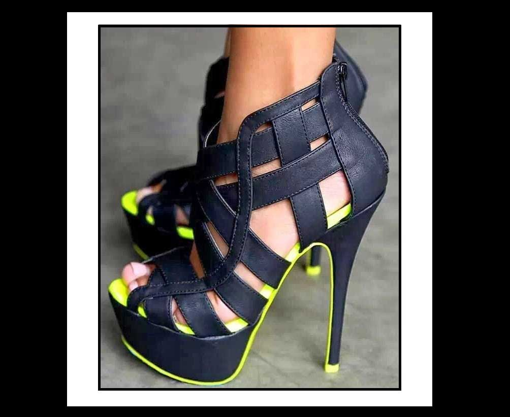 γυναικεία-παπούτσια-ediva-13