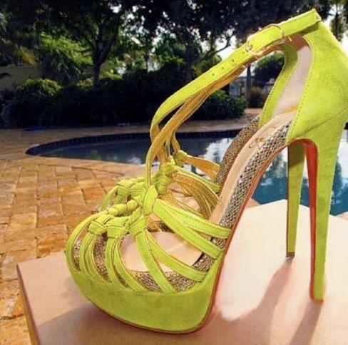 Γυναικεία παπούτσια για το Καλοκαίρι 2014 www.ediva.gr