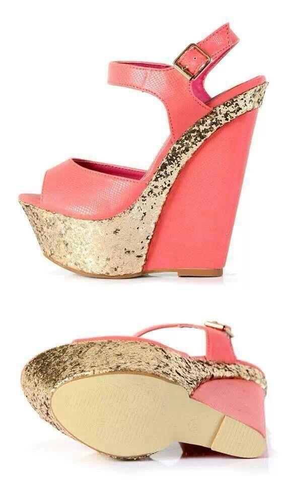 γυναικεία παπούτσια-ediva (2)