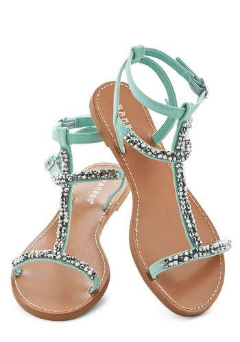 γυναικεία παπούτσια-ediva (3)
