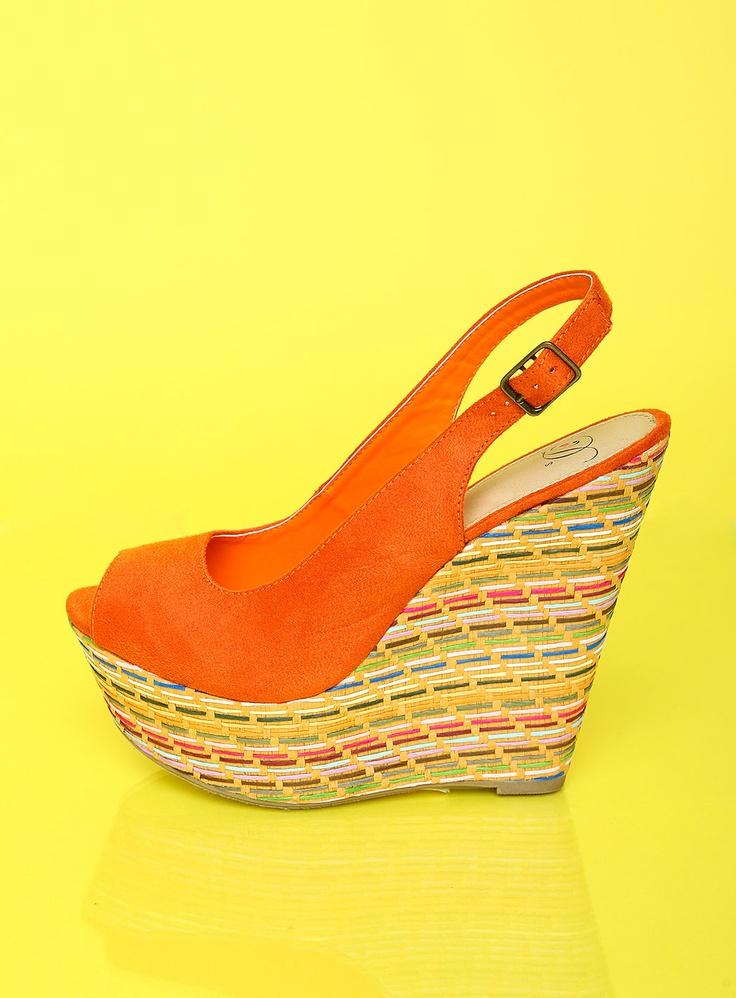 γυναικεία παπούτσια-ediva (5)