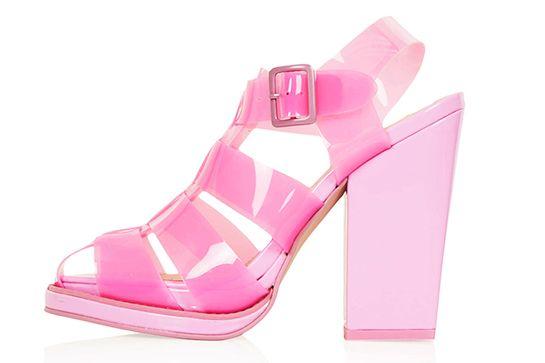 γυναικεία παπούτσια-ediva (6)