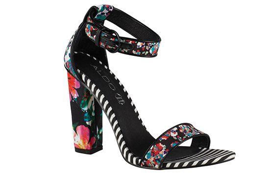 γυναικεία παπούτσια-ediva (7)