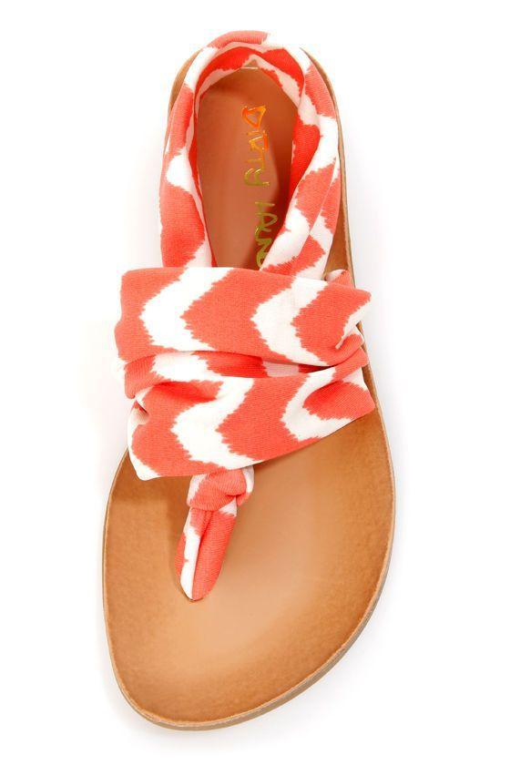 γυναικεία παπούτσια-ediva (9)