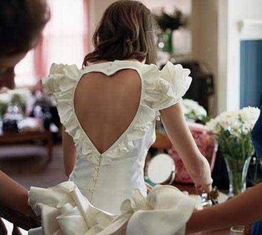 εξωπλατα φορεματα www.ediva.gr (1)