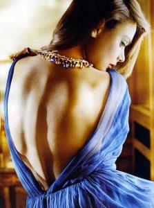 εξωπλατα φορεματα www.ediva.gr (3)