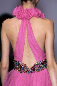 εξωπλατα φορεματα www.ediva.gr (4)