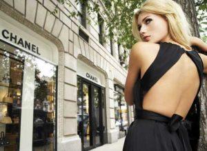 εξωπλατα φορεματα www.ediva.gr (5)