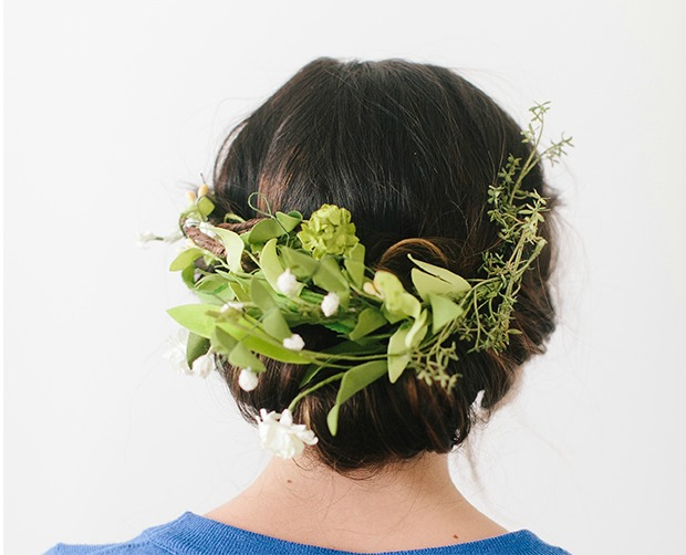 kalokairio-xtenisma-μαλλιά-ediva.gr