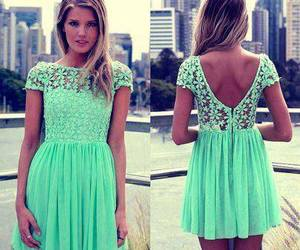 φόρεμα για καλοκαιρινό γάμο-ediva