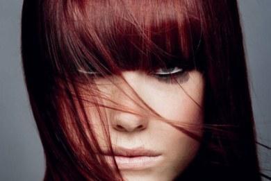 Δεν ξέρεις πώς να βάψεις τα μαλλιά σου  Πες μου το ζώδιό σου και θα ... 624079cd07c