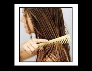 7 λάθη που κάνεις στο στέγνωμα των μαλλιών