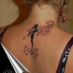 τατουαζ νεράιδες ediva.gr g (1)
