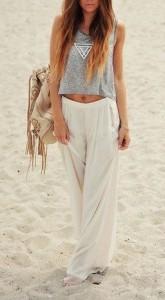 boho style ντύσιμο αυτό το καλοκαίρι www.ediva.gr