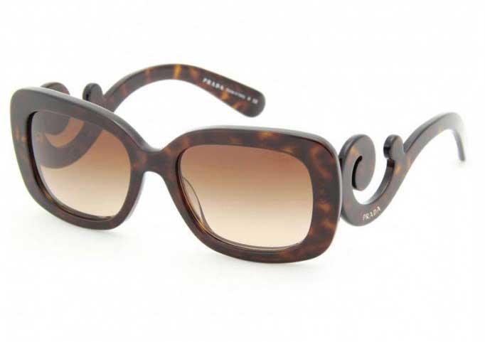 ediva.gr-prada-baroque-sunglasses-xln-xln-682x111024