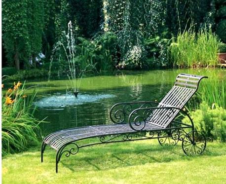επιπλα κηπου 5 - ediva.gr