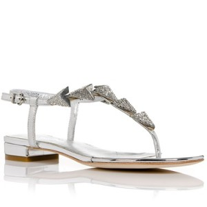 women-shoes-Nak-ediva-131 (5)