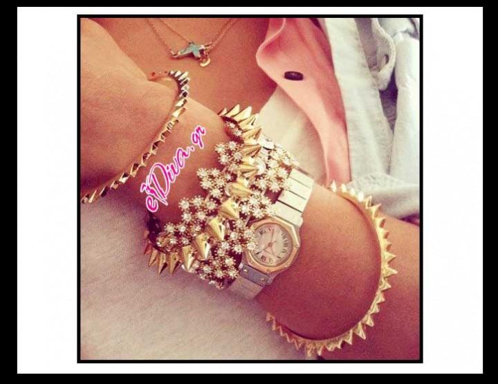 Φθηνά Γυναικεία ρολόγια για το καλοκαίρι!
