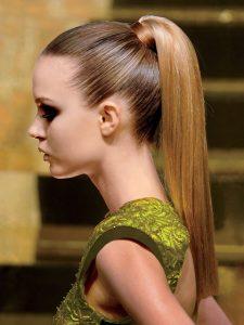 hairstyles summer2014 (1)