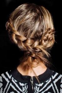 hairstyles summer2014 (10)