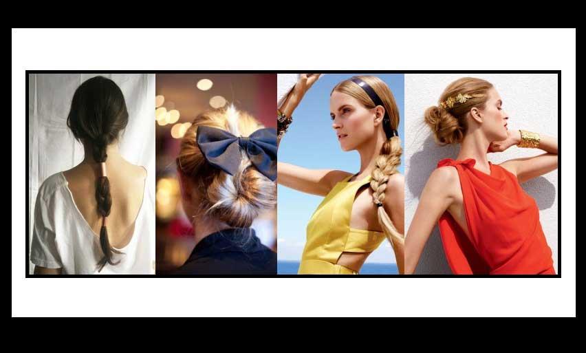 hairstyles-summer2014-11-187x300-www.ediva.gr-