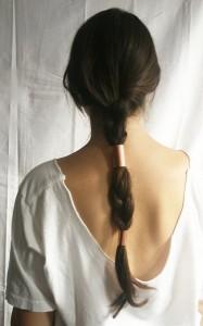 hairstyles summer2014 (11)
