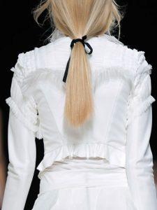 hairstyles summer2014 (12)