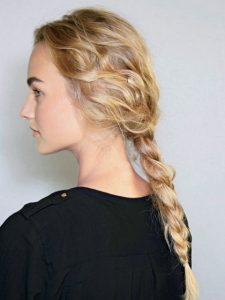 hairstyles summer2014 (13)