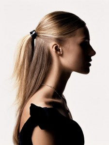 hairstyles summer2014 (17)