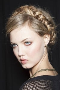 hairstyles summer2014 (19)