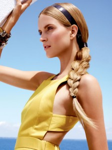 hairstyles summer2014 (2)