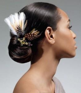 hairstyles summer2014 (24)