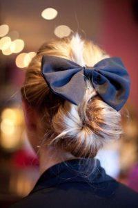 hairstyles summer2014 (26)