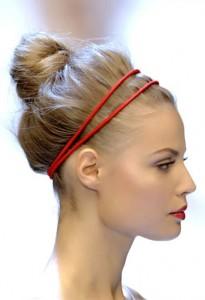 hairstyles summer2014 (27)