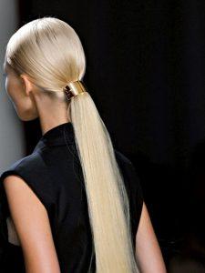 hairstyles summer2014 (4)