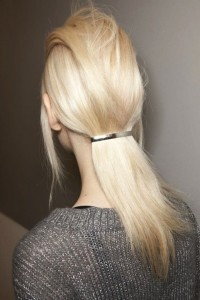 hairstyles summer2014 (7)