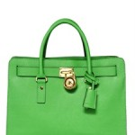 michael-kors-handbags-spring-2014