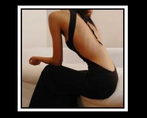 7 Ασκήσεις για να τονώσεις την πλάτη σου